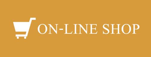 online_off
